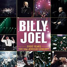 Billy Joel - 2000 Years.jpg