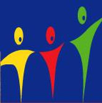 Brisbane Birralee Voices - Image: Birralee logo