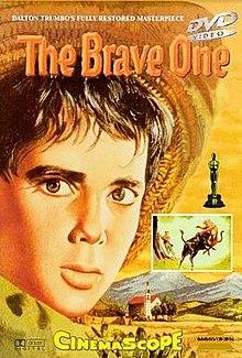 Braveone1957.jpg