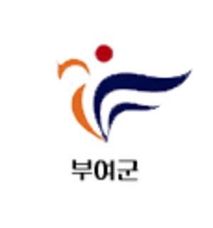Buyeo County - Image: Buyeo logo