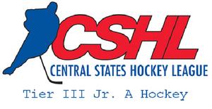 North American 3 Hockey League Wikiwand
