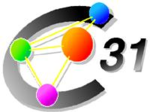 CTS-31 logo.png