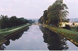 CanaldeBourgognePouilly1.jpg