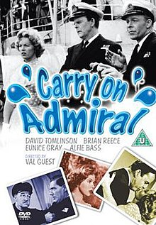 Carry on Admiral FilmPoster.jpeg