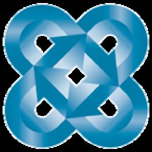 Carson Circuit Transit System - Image: Carson Circuit Transit System logo