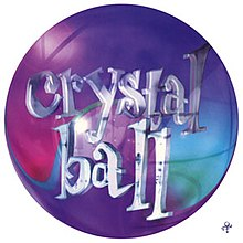 Crystall Ball (Prince box set - cover art).jpg