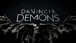 Da Vinci's Demons - Title Card.jpg