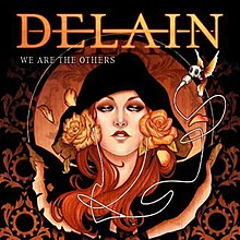 Delain we are the others.jpg