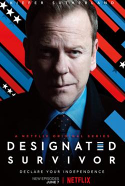 designated survivor season 3 episode 1 download