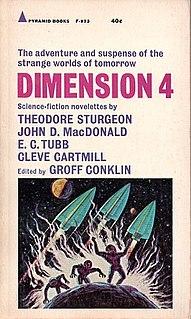 <i>Dimension 4</i>