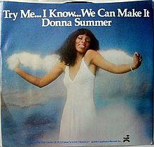 Donna Summers Try Me I Know We Can Make It US vinyl.jpg