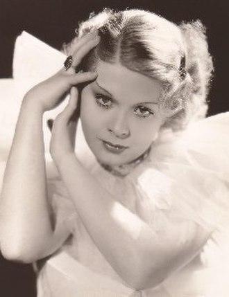 Dorothy Dell - Image: Dorothy Dell