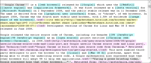 Dot's syntax highlighter.png