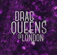 Drag Queens of London.png