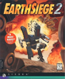 Earthsiege 2 cover.png