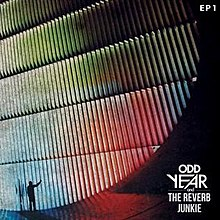 Ep1-odd-year-&-the-reverb-junkie-ep-cover.jpg