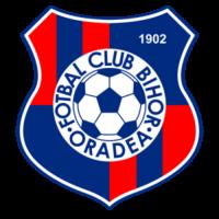 FC Bihor Oradea - Wikipedia