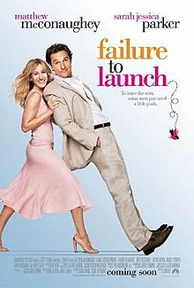 Failure to Launch.jpg