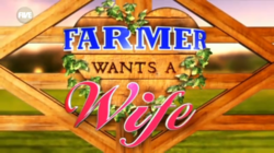 Farmer Wants a Wife.png