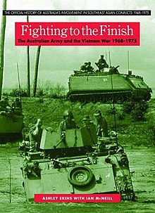 Fighting to the Finish cover - fair use claimed.jpg