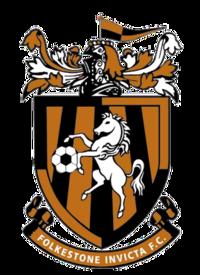 200px-Folkestone_Invicta_F.C._logo.png