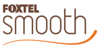 Foxtel Smooth Logo.png