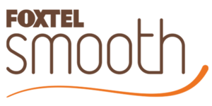 Foxtel Smooth - Image: Foxtel Smooth Logo