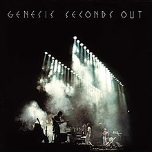 Genesis - Seconds Out.jpg