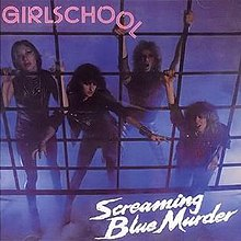 Girlschool sbm.jpg