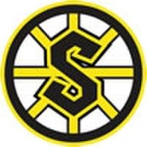 Grandview Steelers - Image: Grandview Steelers Logo