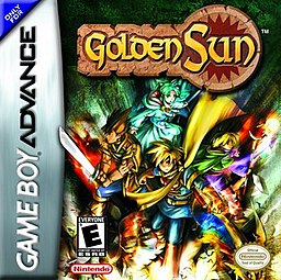 1Top Gba Games