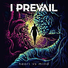 i prevail new album release date