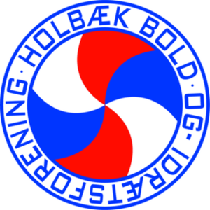 Holbæk B&I - Image: Holbæk B&IF