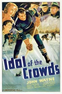 220px-Idol_of_the_Crowds_FilmPoster.jpeg