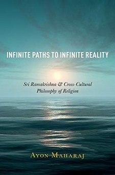 <i>Infinite Paths to Infinite Reality</i>