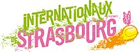 Internationaux de Strasbourg logo.jpg