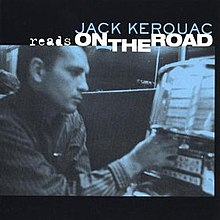 Jack Kerouac Reads On the Road.jpg