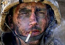 James Blake Miller as Marlboro Marine.jpg