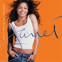 Janet Jackson - Someone to call my Lover.png