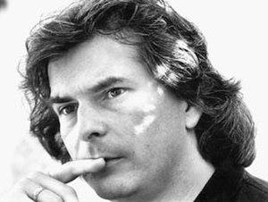 Jean-Claude Lauzon - Image: Jean Claude Lauzon