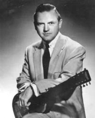 Jerry Byrd - Image: Jerry Byrd