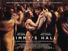 Jimmy's Hall poster.jpg