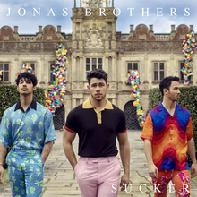 Jonas Brothers - Sucker.png