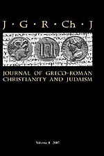 Journal of Greco-Roman Christianity and Judaism.jpg