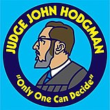 Judge John Hodgman logo (since 2013).jpg