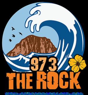 KEBF-LP - Image: KEBF LP radio logo