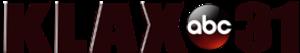 KLAX-TV - Image: KLAX31