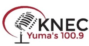 KNEC - Image: KNEC FM 2014