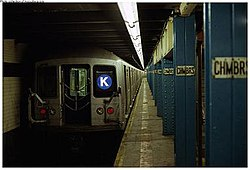 K (Eighth Avenue Local).jpg