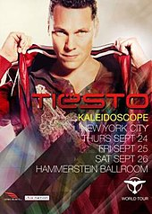 Kaleidoscope World Tour poster.jpg